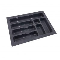 45cm Cutlery Drawer (Suits BD45)
