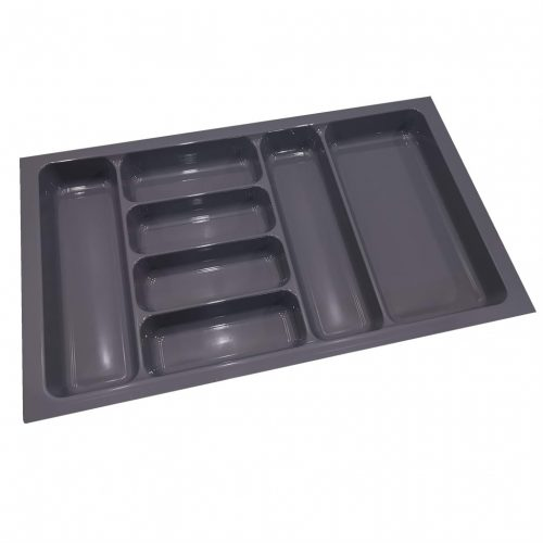 80cm Cutlery Drawer Insert
