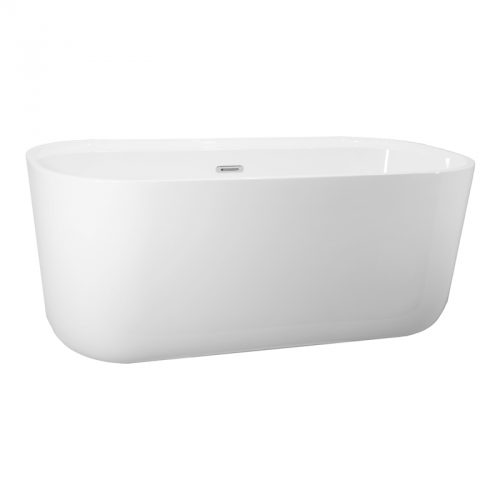 Freestanding Bath - Lativa