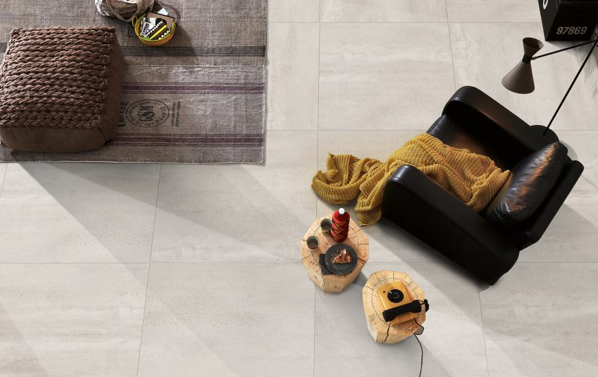 Stay Current Following These Tile Trends of 2019