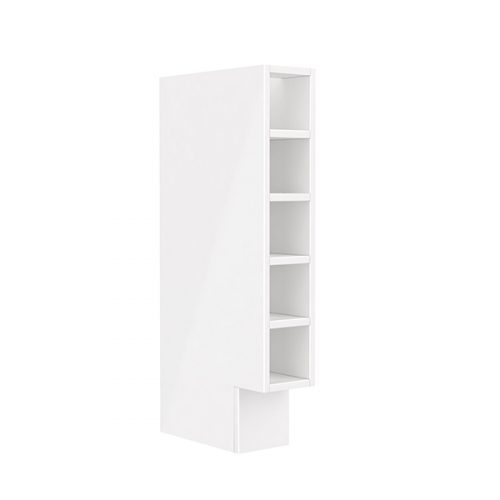 Base Shelf Unit 15cm