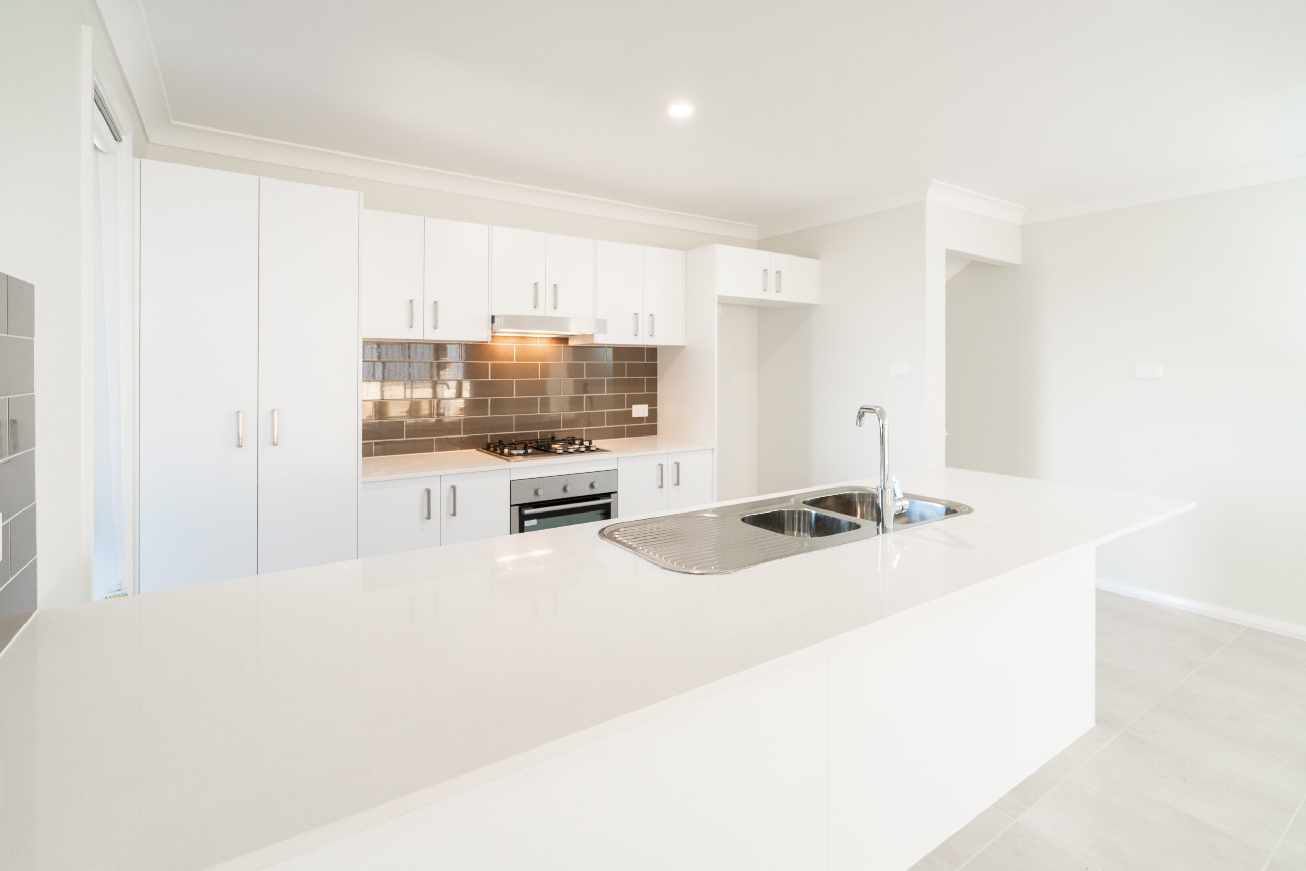 Everything You Need To Know About Kitchen Cabinets Ross S Discount Home Centre
