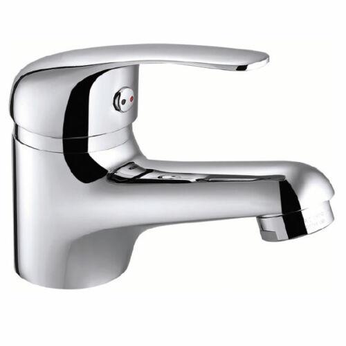 Kore 40 basin mixer