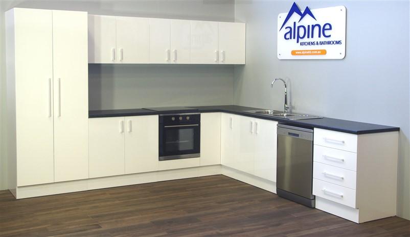 White C Handles Kitchen Perth, Modern Handles For White Kitchen Cabinets