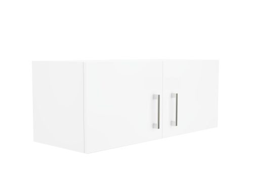 Wall Unit Above Refrigerator 100cm