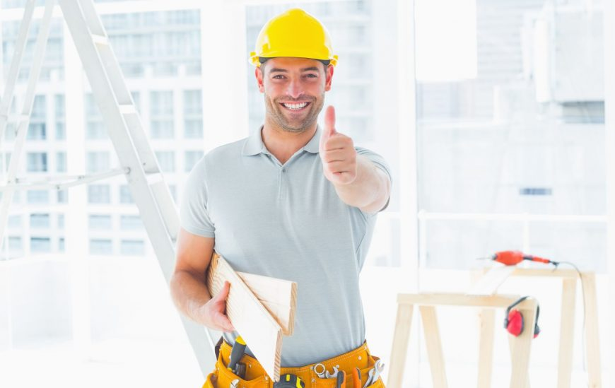 Top 5 Reasons To Undergo A Home Renovation