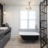 How Much Do Bathroom Renovations Cost In 2020?