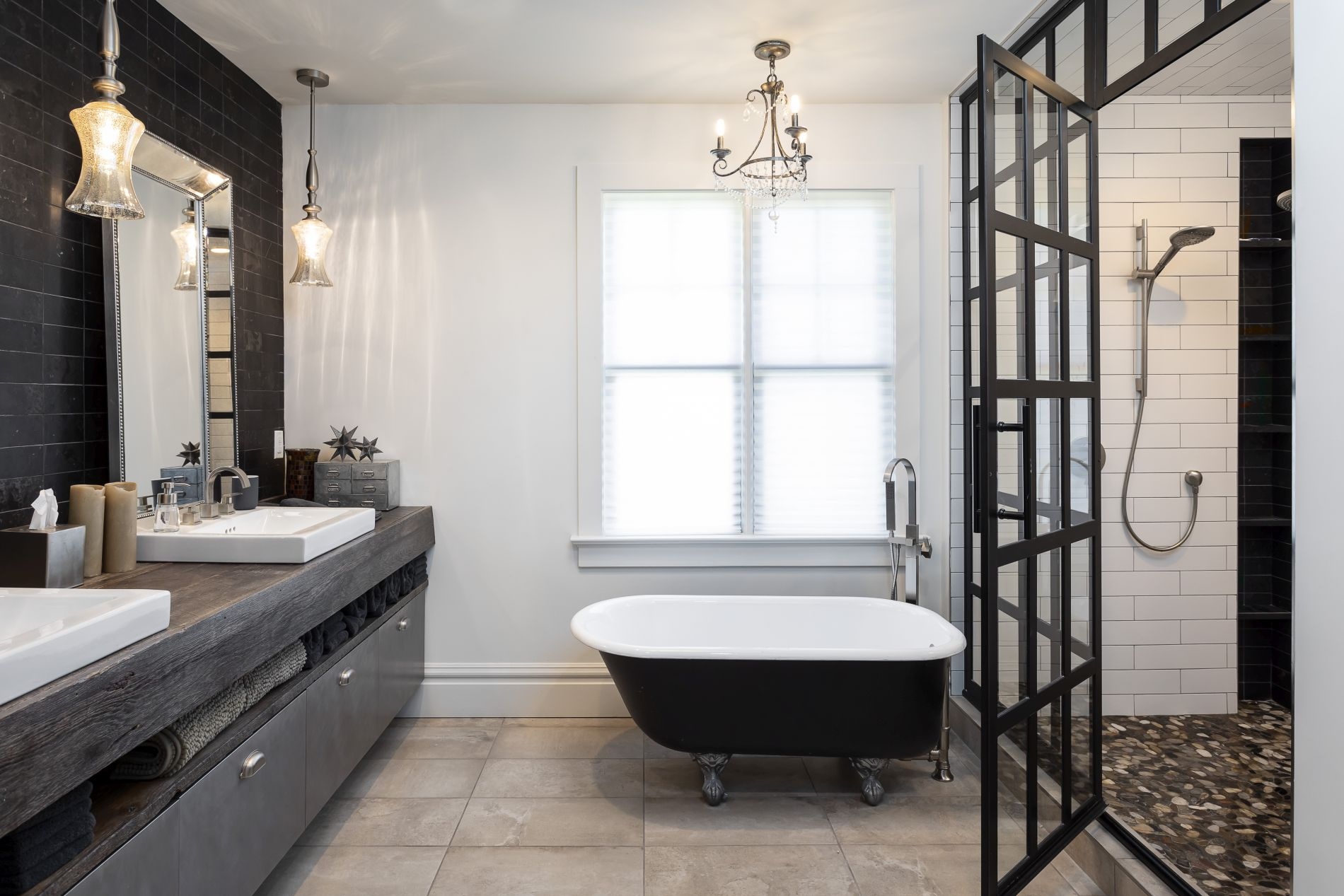 How Much Do Bathroom Renovations Cost, Renovate Bathroom Cost