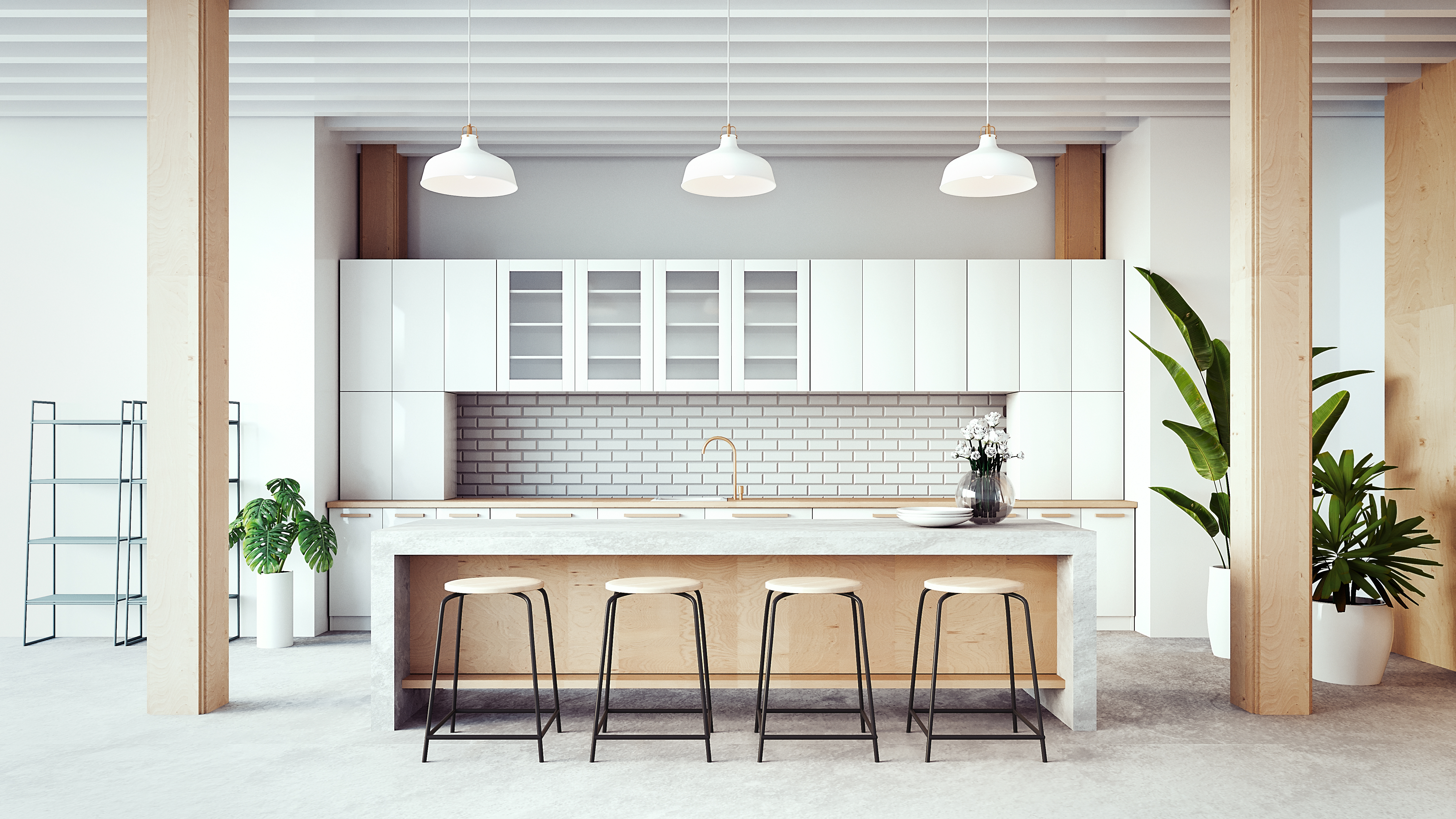 How To Choose Kitchen Tiles In 2020 Ross S Discount Home Centre