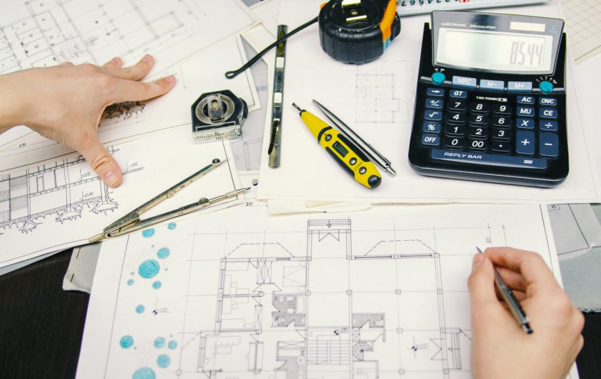 How to Calculate Kitchen Renovation Costs