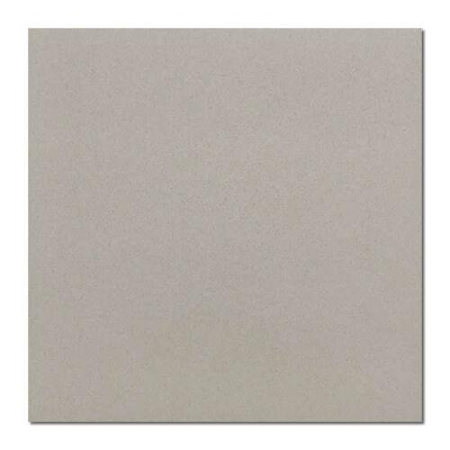 Della Beige Floor Tile