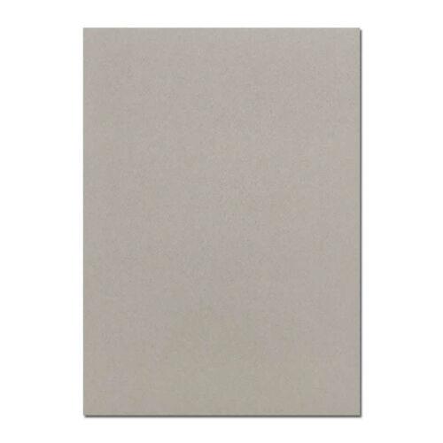 Della Beige Wall Tile