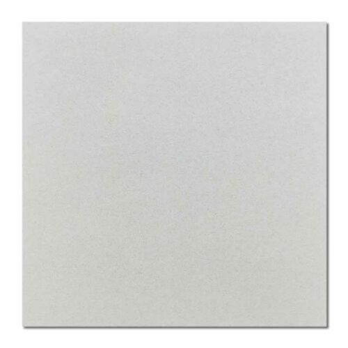 Della Ivory Floor Tile