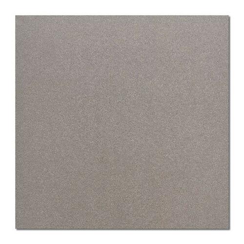 Della Mocha Floor Tile