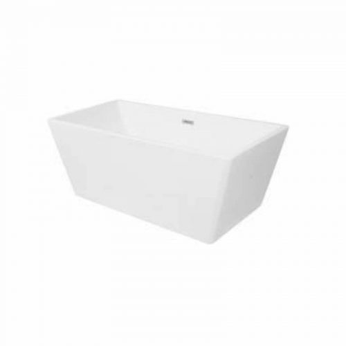 Charli Freestanding Bath