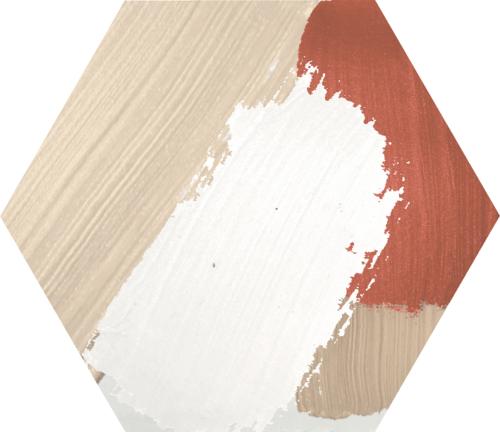 Hexia Rothko Variant 12