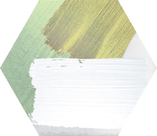 Hexia Rothko Variant 11