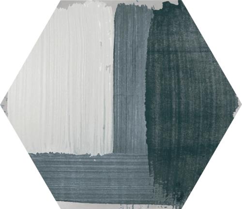 Hexia Rothko Variant 8