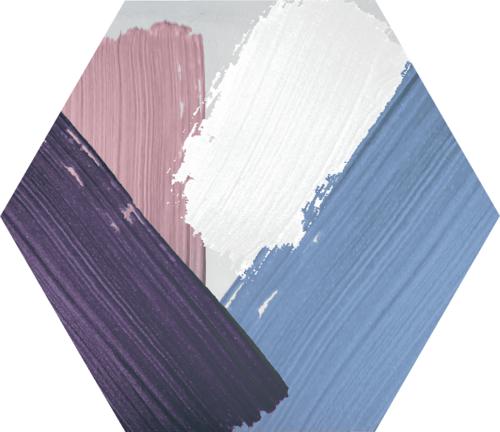 Hexia Rothko Variant 7