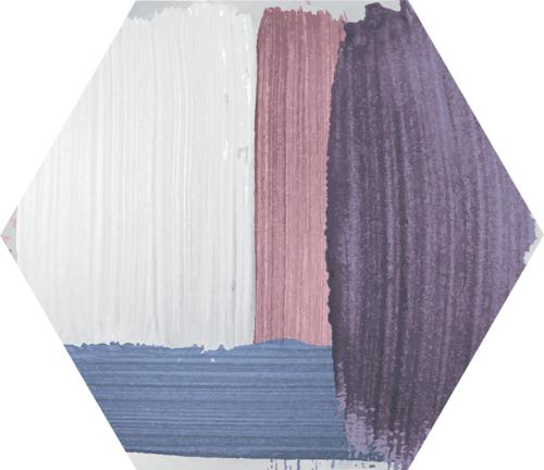 Hexia Rothko Variant 5