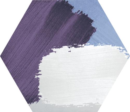 Hexia Rothko Variant 4