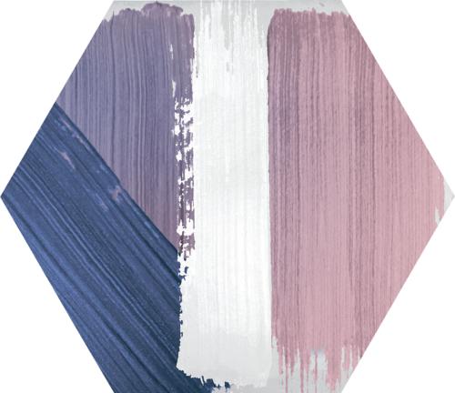 Hexia Rothko Variant 3