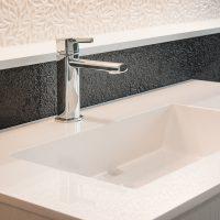 9 Stunning Bathroom Basin Mixers To Consider For Your Bathroom