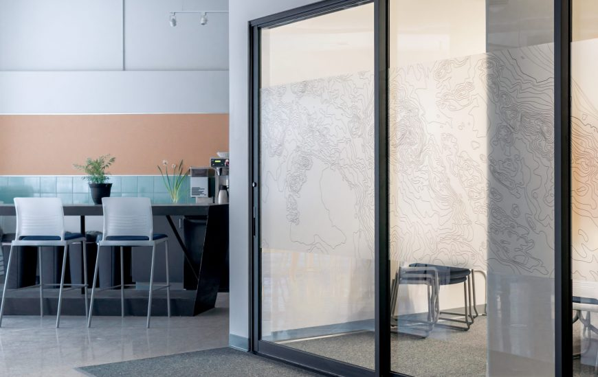 How To Choose Sliding Doors and Windows