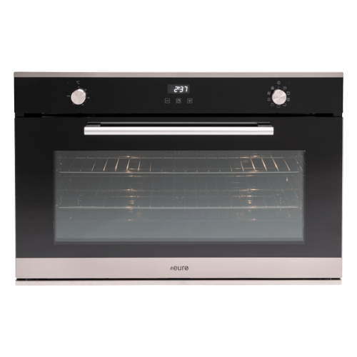 90cm Electric Giant Oven