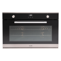 EO9060EMX-90cm Electric Giant Oven
