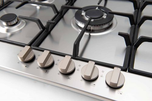 ECT900GX – 90cm Gas Cooktop