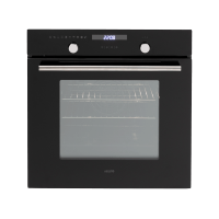 60cm Pyrolytic Multifunction Oven EO60MPYX