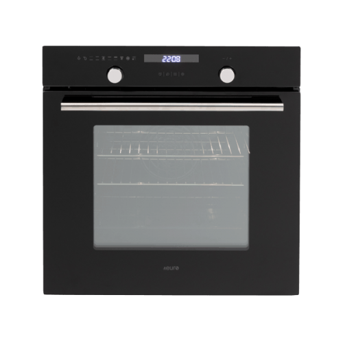 EO60MPYX – 60cm Pyrolytic Multifunction Oven