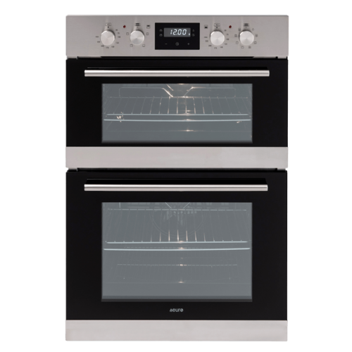 EO8060DX -Multifunction Double Oven