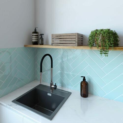 Excellence Quartz 32L Utility Sink