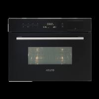 EO45SMWB – 45cm Combi Microwave + Steam Oven