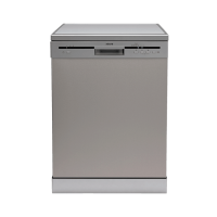 60cm Freestanding Dishwasher – 12 Place Setting