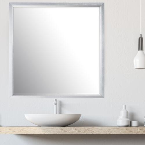 Hamersley Framed Mirror