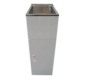 Nugleam 21L Compact Laundry Unit