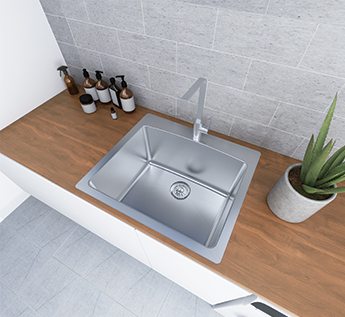 73320_Nugleam-70L-Utility-Sink