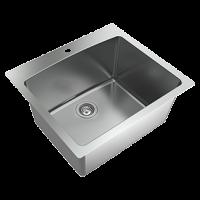 73320_Nugleam-70L-Utility-Sink