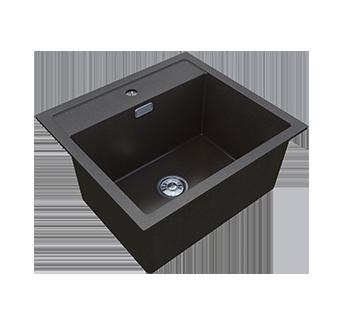 73E0002_Excellence-32L-Quartz-Utility-Sink