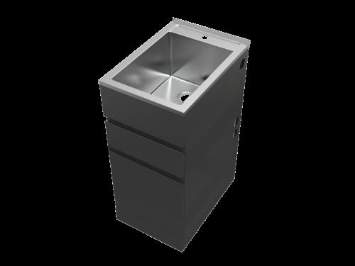 35L-Matte-Black-Drawer-System