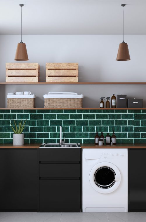 Excellence-Matte-Black-Laundry_lifestyle-scaled