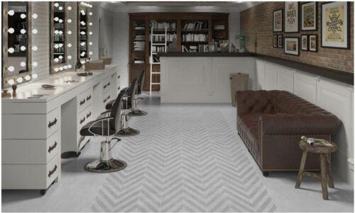 Boundary Concrete Tile