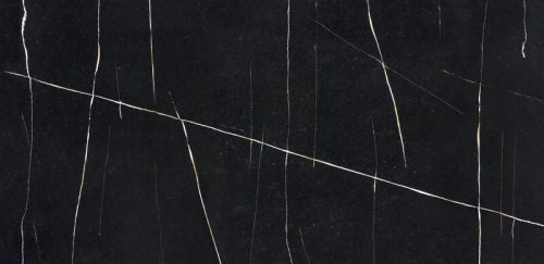 Eternal Noir Stone Benchtop