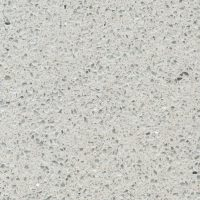 Stellar Blanco Stone Benchtop