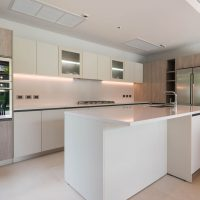 How to Choose a Kitchen Benchtop