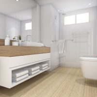 How to Renovate Bathroom Cheaply
