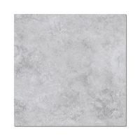 Timeless Silver Ceramic Tile